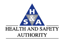 Health & Safety Authority First Aid Response