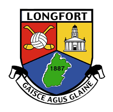 First Aid Longford