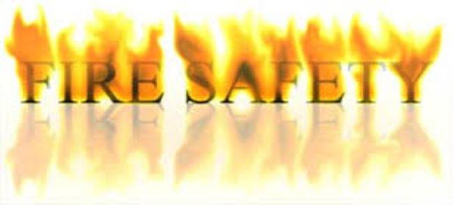 Fire Safety Training Course Childcare, Monaghan, Cavan, Louth, Meath,