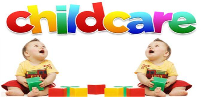 COVID Training for Creches and childcare